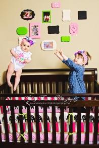 magic flying baby, fredericksburg va child photographer