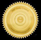 DailyChoice