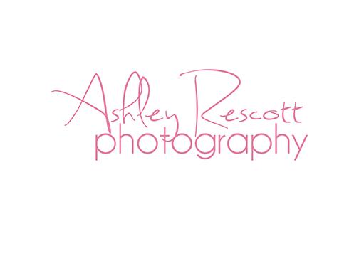 Ashley Rescott Photography