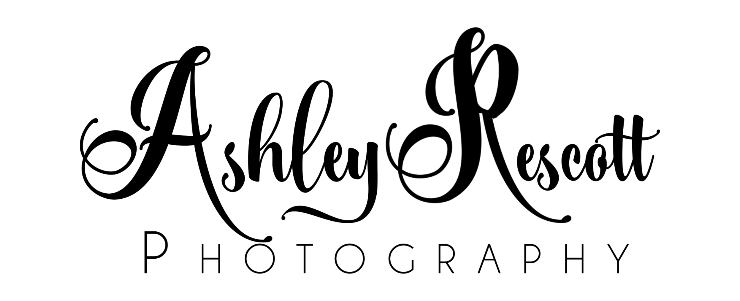 Ashley Rescott Photography